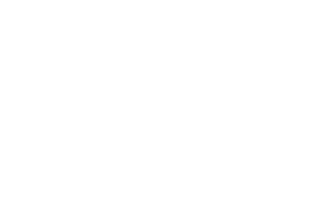 Distillery Tours Logo